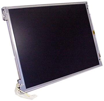 Matryce LCD
